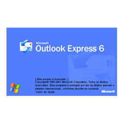 outlook-express